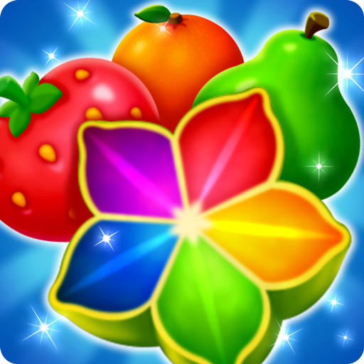 Tlcharger Gratuit Code Triche Fruits Mania Fairy rescue APK MOD
