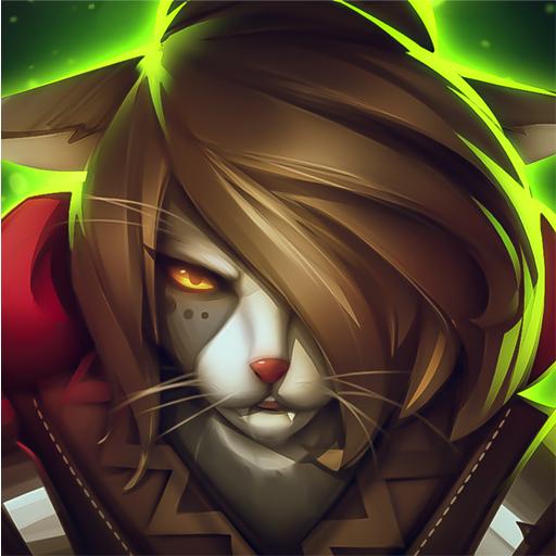Tlcharger Gratuit Code Triche Heroes Of Magic – Card Battle APK MOD