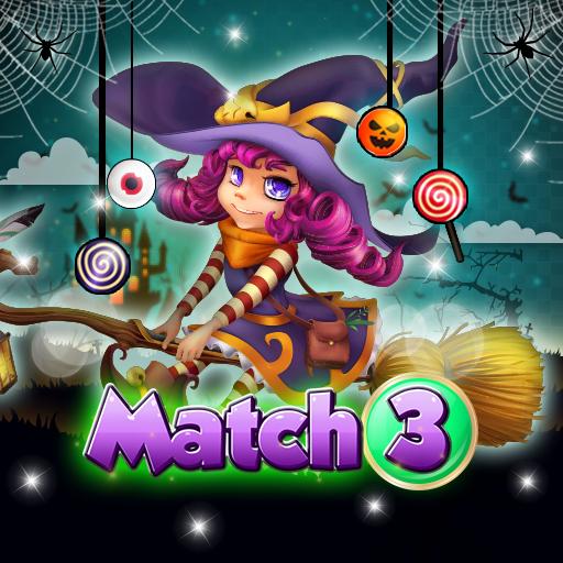Tlcharger Gratuit Code Triche Mystery Mansion Match 3 Quest APK MOD