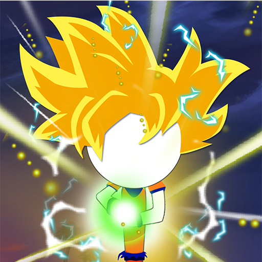 Tlcharger Gratuit Code Triche Stick Z Super Dragon Fight APK MOD