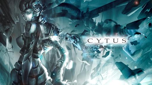 Cytus astuce Eicn.CH 1
