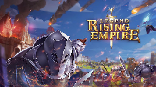 Legend Rising Empire astuce Eicn.CH 1