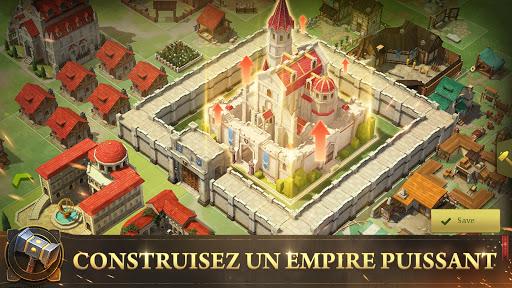 Legend Rising Empire astuce Eicn.CH 2