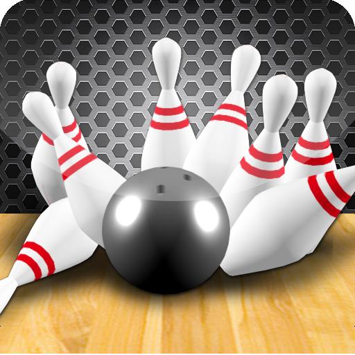 Tlcharger Code Triche 3D Bowling APK MOD