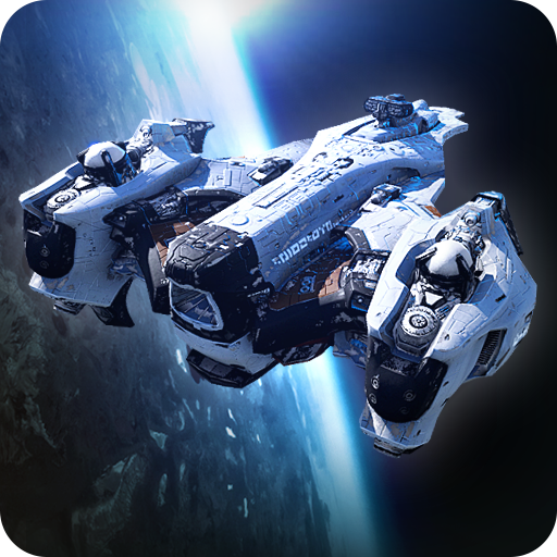 Tlcharger Code Triche ASTROKINGS APK MOD