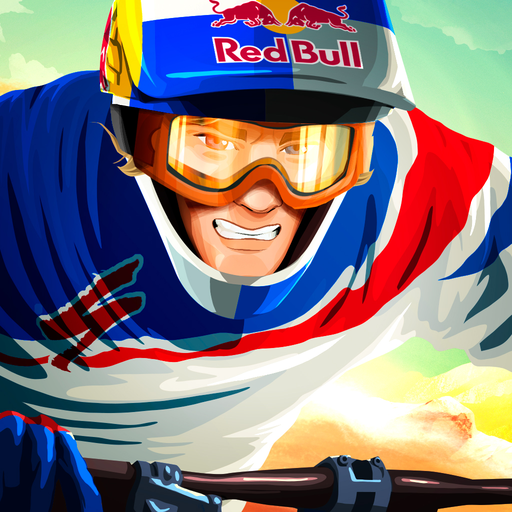 Tlcharger Code Triche Bike Unchained APK MOD