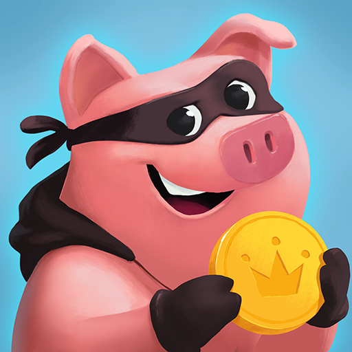Tlcharger Code Triche Coin Master APK MOD