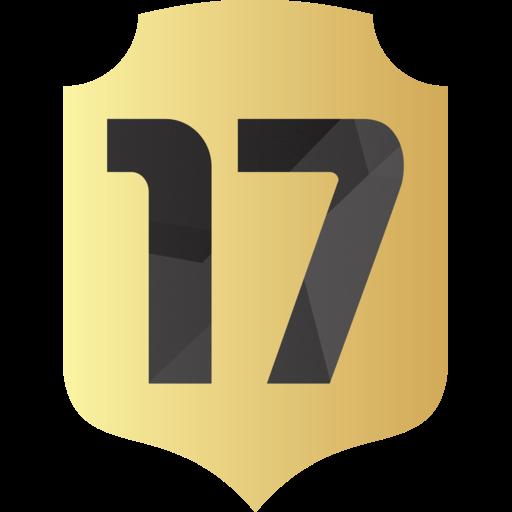 Tlcharger Code Triche FUT 17 DRAFT by PacyBits APK MOD