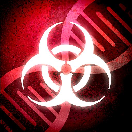 Tlcharger Code Triche Plague Inc. APK MOD