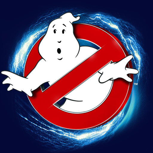 Tlcharger Code Triche S.O.S. Fantmes Ghostbusters World APK MOD