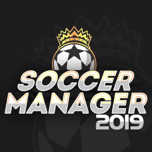 Tlcharger Code Triche Soccer Manager 2019 – SE APK MOD