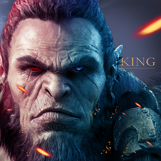Tlcharger Code Triche World of Kings APK MOD