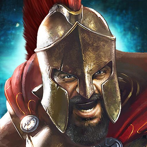 Tlcharger Gratuit Code Triche Call of Spartan APK MOD