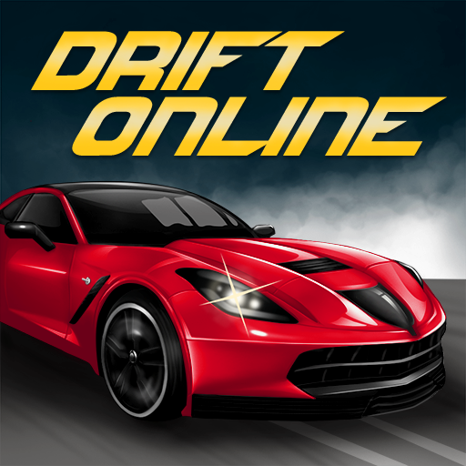Tlcharger Gratuit Code Triche Drift and Race Online APK MOD