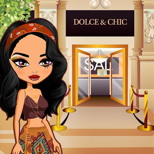 Tlcharger Gratuit Code Triche Fashion Cup – Duel de Mode APK MOD
