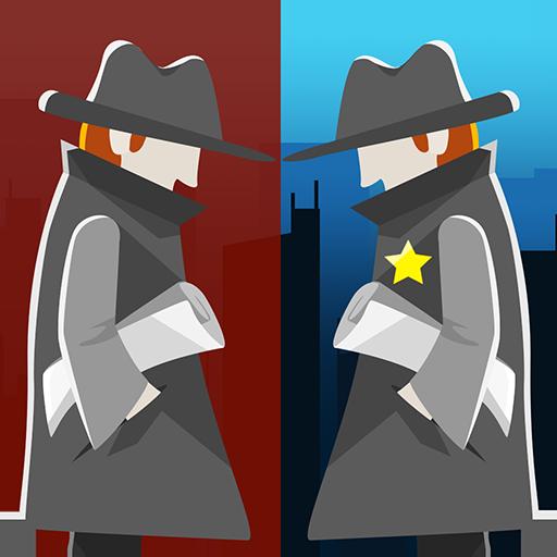Tlcharger Gratuit Code Triche Find The Differences – The Detective APK MOD