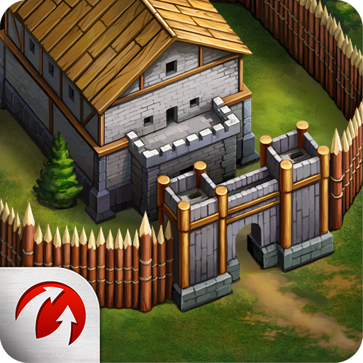 Tlcharger Gratuit Code Triche Gods and Glory War for the Throne APK MOD