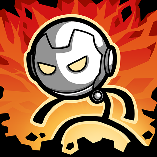 Tlcharger Gratuit Code Triche HERO WARS Super Stickman Defense APK MOD