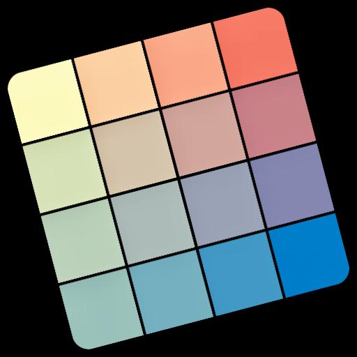 Tlcharger Gratuit Code Triche Puzzle colorier fond dcran couleur gratuit APK MOD