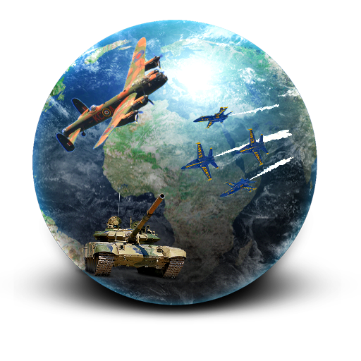 Tlcharger Gratuit Code Triche Time of Conquest Turn Based Strategy APK MOD