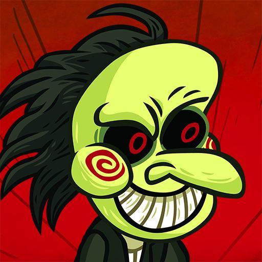 Tlcharger Gratuit Code Triche Troll Face Quest Horror APK MOD