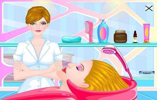 jeux de couper les cheveux astuce Eicn.CH 2