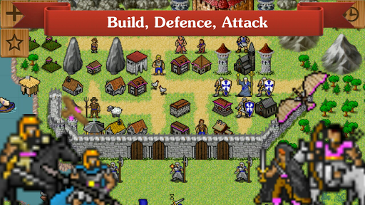 Age of Strategy astuce Eicn.CH 2