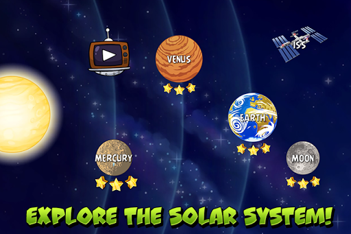 Angry Birds Space astuce Eicn.CH 1