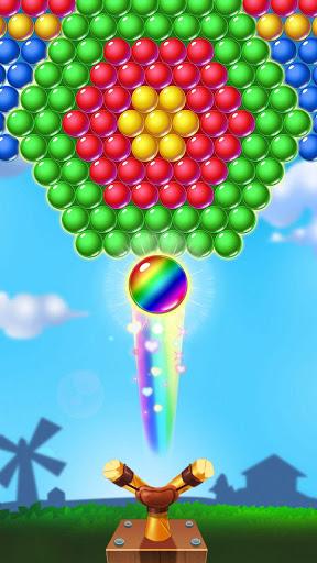 Bubble Shooter astuce Eicn.CH 1