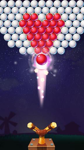 Bubble Shooter astuce Eicn.CH 2