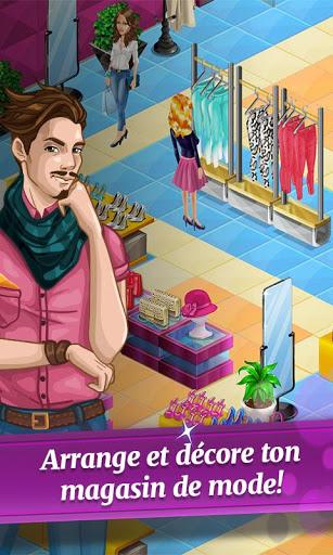 Fashion City 2 astuce Eicn.CH 2