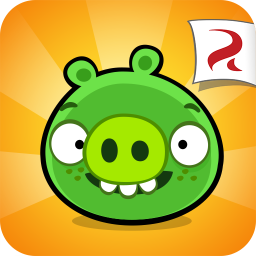 Tlcharger Code Triche Bad Piggies APK MOD