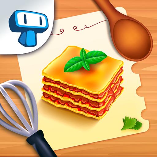 Tlcharger Code Triche Cookbook Master – La Cuisine APK MOD