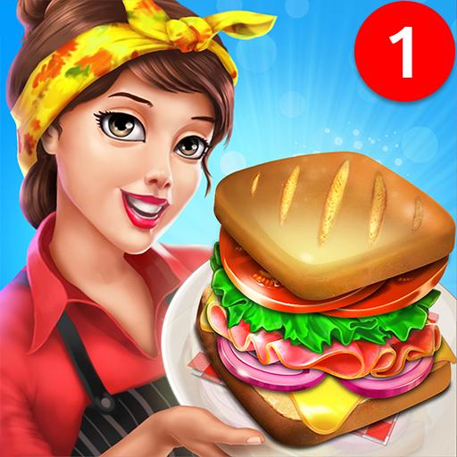 Tlcharger Code Triche Food Truck Chef Cooking Game – Jeu de Cuisine APK MOD
