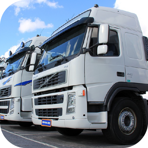 Tlcharger Code Triche Heavy Truck Simulator APK MOD