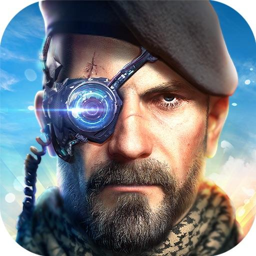 Tlcharger Code Triche Invasion Ghosts APK MOD