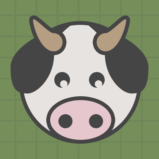 Tlcharger Code Triche MooMoo.io Official APK MOD