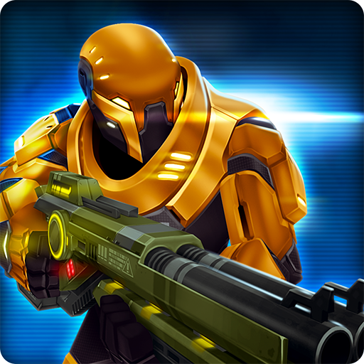 Tlcharger Code Triche Neon Shadow APK MOD