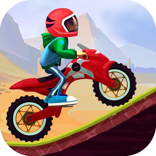 Tlcharger Code Triche Stunt Moto Racing APK MOD
