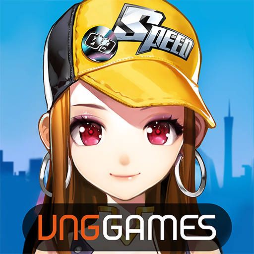 Tlcharger Code Triche ZingSpeed Mobile APK MOD