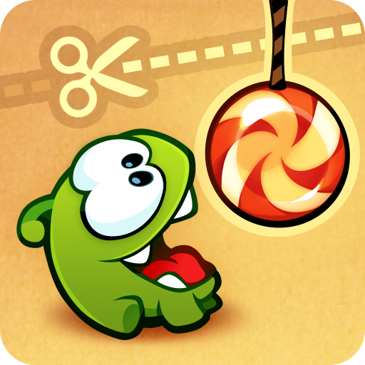 Tlcharger Gratuit Code Triche Cut the Rope FULL FREE APK MOD