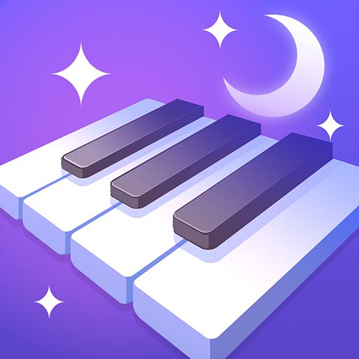 Tlcharger Gratuit Code Triche Dream Piano – Music Game APK MOD