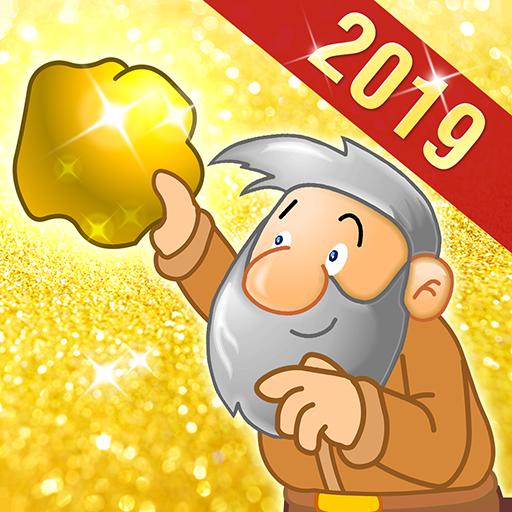 Tlcharger Gratuit Code Triche Gold Miner Classic Gold Rush APK MOD