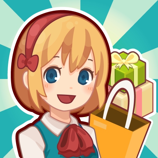 Tlcharger Gratuit Code Triche Happy Mall Story Sim Game APK MOD