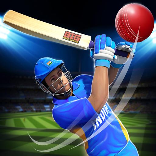 Tlcharger Gratuit Code Triche Real World Cricket 18 Cricket Games APK MOD