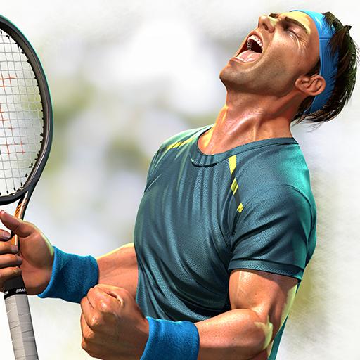 Tlcharger Gratuit Code Triche Ultimate Tennis APK MOD