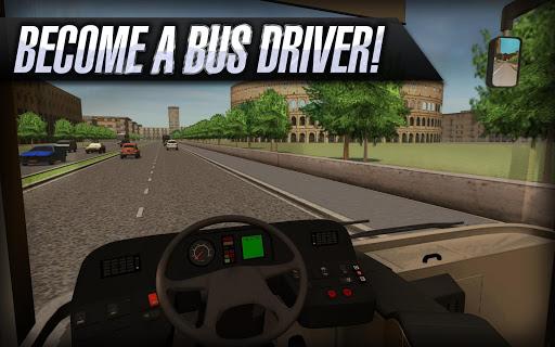 Bus Simulator 2015 astuce Eicn.CH 2