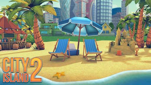 City Island 2 – Building Story Offline sim game astuce Eicn.CH 1