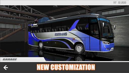 ES Bus Simulator ID 2 astuce Eicn.CH 1