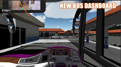 ES Bus Simulator ID 2 astuce Eicn.CH 2